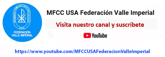 mfcc youtube